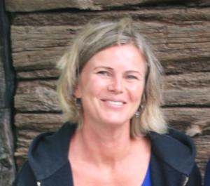Anne_Gotland