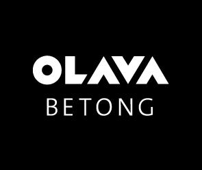 OLAVAbetong_Sort