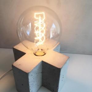 Betonglampe1_OlavaBetong