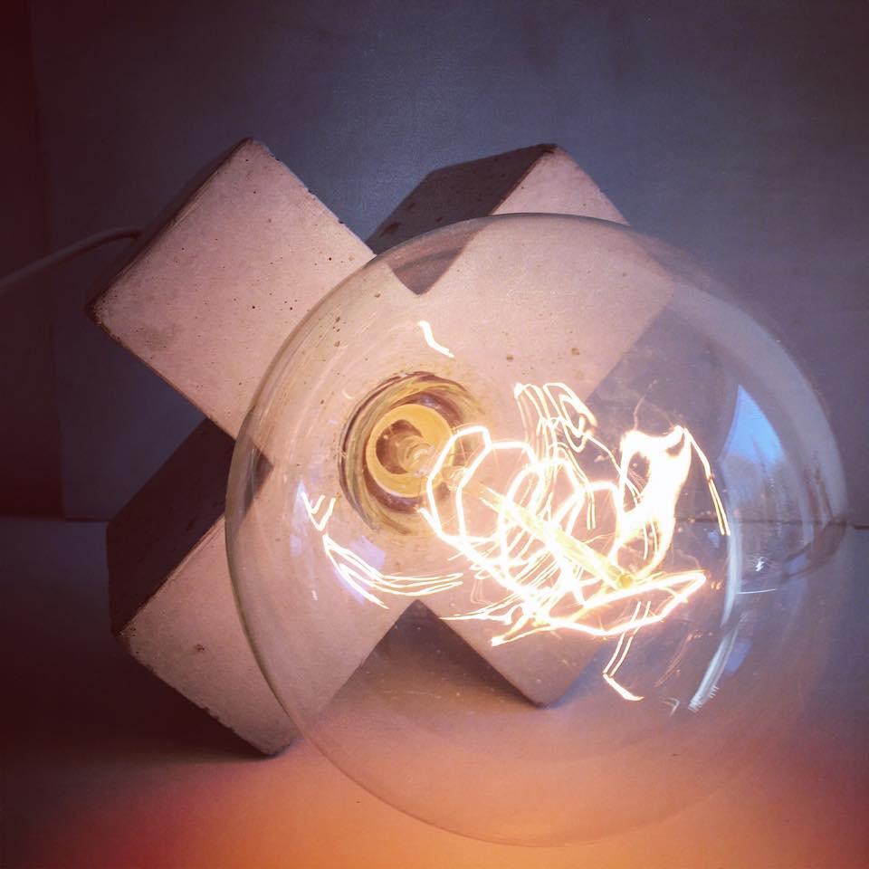 Betonglampe2_OlavaBetong